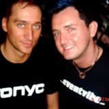 Lost Episode 488 with Victor Dinaire - Paul van Dyk Tribute