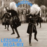 Lezginka Megamix - Dagestan Turbo Folk