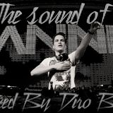 Special Mix: The sound of DANNIC (Mixed By Diro Brarec)