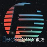 Electrophonics 23-04-16 w/ Flégon