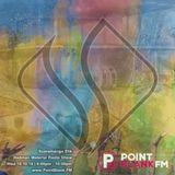 Badman Material | 10.10.18 | Point Blank FM ft. Foodoo, Kingsley Ibeneche, r beny, Jlin, Admiral