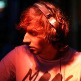 Le Mix De L'Auditeur #80 sur Galaxie 95.30FM - Alexander Bot