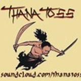 Thanatoss DnB Mix