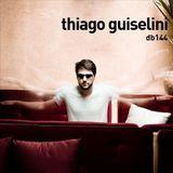 db144 - Thiago Guiselini