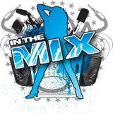 DJ Luke - Dance club mix 2014