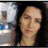Στέλλα Γαδέδη_ Ψαλμός της άνοιξης, για τσέλο και πιάνο (2012)