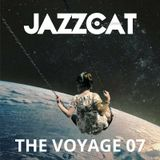 The voyage 07