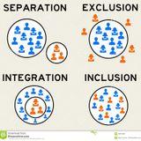 Histoire de Savoir : L'inclusion dans l'enseignement