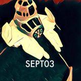 SEPT03 BUTTON FAC3