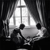 Deep Hollows Ep. 2 [2017] (Deep Soulful Afro & Tribal House)