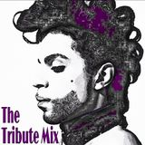 PRINCE…The Tribute Mix
