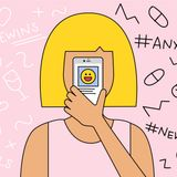 #8: About Having Anxiety