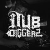 DubDiggerz - October mix 2015