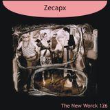 TNW126 - Zecapx - Divine Comedy