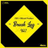 Break Leg Vol.1