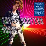 [ARCHIVE] Interlunation Dance