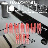 HHH Mixshow