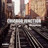 Chicago Junction - Jazzy House Mix (2015)