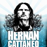 Hernan Cattaneo @ Moonpark XXIV