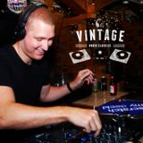 VINTAGE: May Bank Holiday 2016 - Dylan Jeffers - 23:30 - 01:00