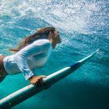 FAUR - Underwater Trip