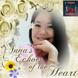 ANNA'S ECHOES OF THE HEART