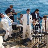 TBFM: RITMO FLOTO / THE BEST OF vol 1 - 13.12.2018.