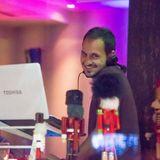 DjGiorgioKaralis Spring Mix @Basalto-01-04-2016
