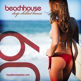 Beach House 09 (2011)