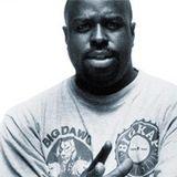 Funkmaster Flex - Hot 97 Street Jams 28.07.95