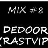 Mix #8
