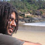 GuyZapPa - Free Menash with Love to true FREEDOM!