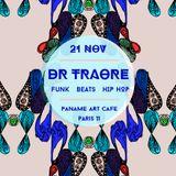 Paname Art Café Exclusif Mix