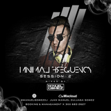 Minimal Frequency 2