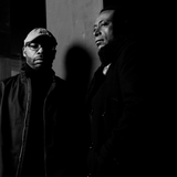 Octave One live Boiler Room Moscow