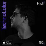 TechnoColor 162   Hioll