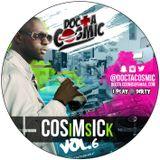 CosImSick Vol 6