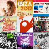 Dance Mix 2012 Week 42 Part 1