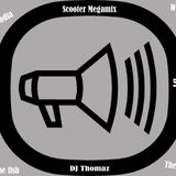 Scooter Tribute Megamix