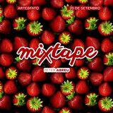 Drink It! - Mixtape