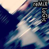 reMiX LoGic 09