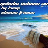 Melodic Echoes #20 Classic Trance