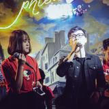 Đêm nhạc Thứ 7 ngày 18.02.2017 - Phiêu Coffee