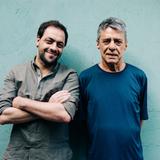 Talk Radio - Katia Suman conversa com Jonas Reis do SIMPA - 06.03.17