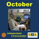 Cirencester U3A Show - Oct 2017