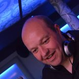 Cap ou pas cap By dj Momo recorded live Lindbergh Club Couvin Belgium