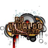 Kizomba 2011/2012 - Dj Vivaldo Live