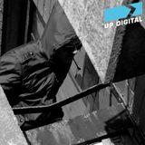 UP DIGITAL TECHNOBASS.NET FEATURE SET/OCTOBER 2011