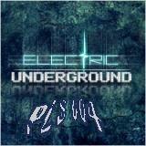 Electric Underground PLS 004