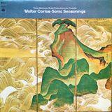 Walter Carlos - Sonic Seasonings